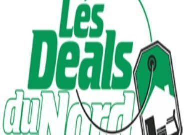 Les Deals du Nord Inc. – Liquidation d'électroménagers, meubles et matelas à St-Jérôme