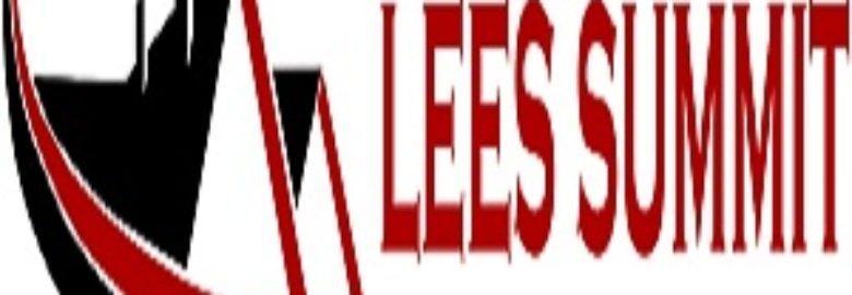 Lee's Summit Gutter