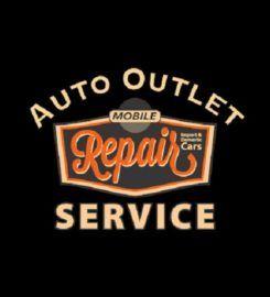 Auto Outlet Mobile Auto Service