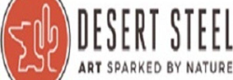 Desert Steel