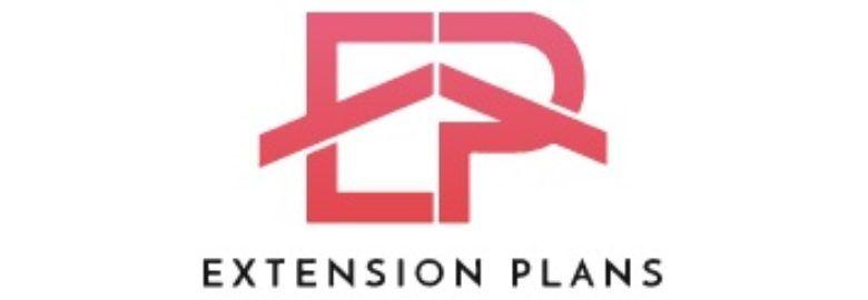 Extension Plans UK