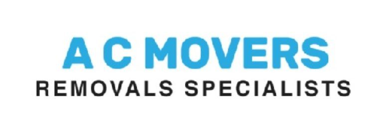 AC Movers
