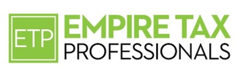 Empire Tax Preparation Accountants Tampa