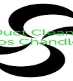 Air Duct Cleaning Pros Chandler