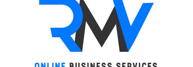 RMV Online Business Services LLC