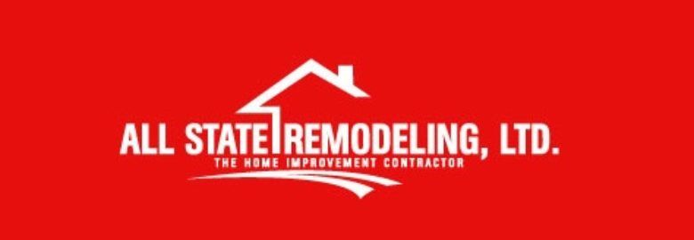All State Remodeling, Ltd.