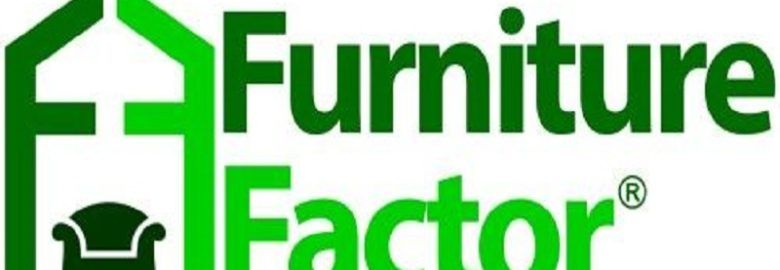 Furniture Factor