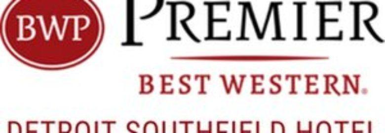 Best Western Premier Executive Residency Detroit Southfield Hotel