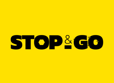 Stop&Go – Tyre Deals, Cheap tyres in Dubai
