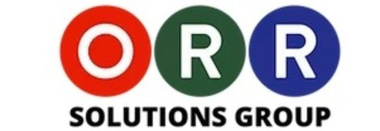 ORR Solutions Group