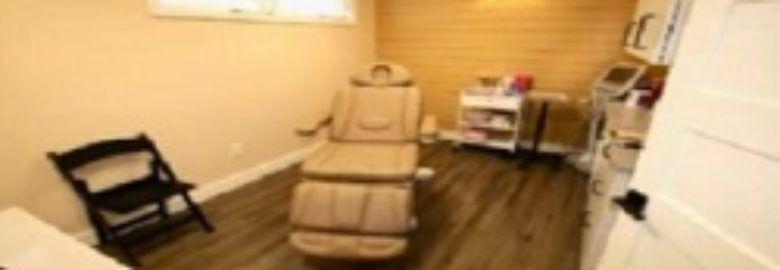 Lasting Impression – Bergen County Medical Spa Ridgewood