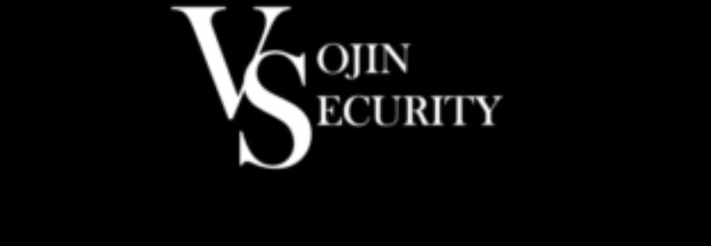 Vojin Security