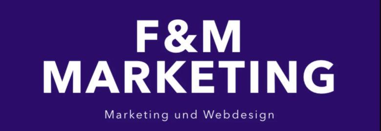 F&M Marketing