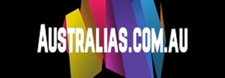 Australias Business Network