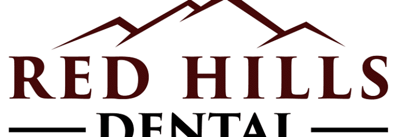 Red Hills Dental – St George Dentist