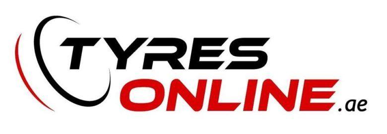 Tyresonline
