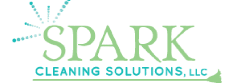 Spark Cleaning Solutions