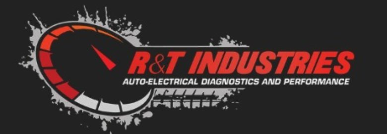 R&T Industries
