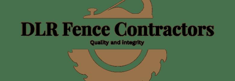 DLR Fence Contractors