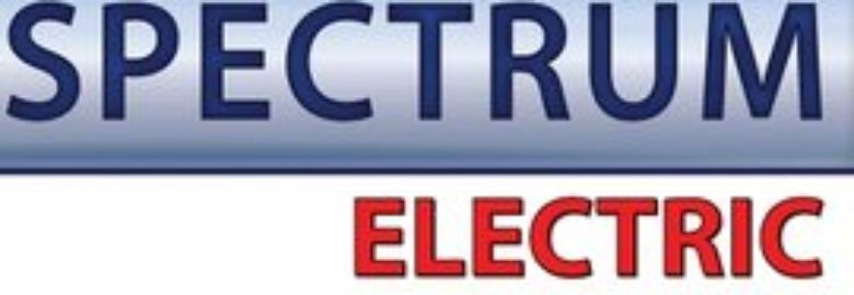 Spectrum Electric Inc.