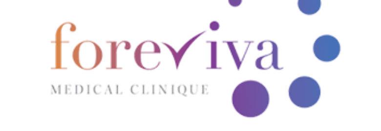 Foreviva Medical Clinique – Menlo Park
