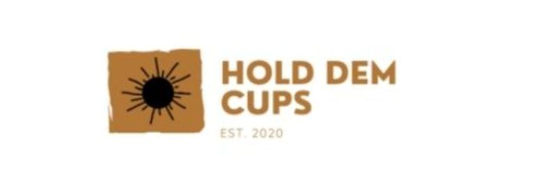 Hold Dem Cups