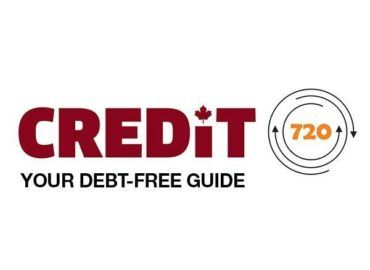 Credit 720 – Debt Consolidation & Consumer Proposal Services