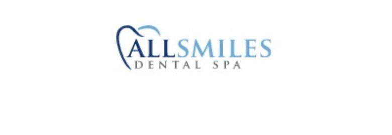 All Smiles Dental Garden City