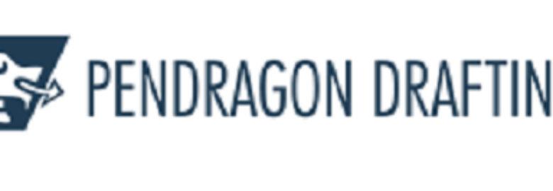 Pendragon Drafting Ltd