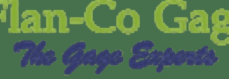 Flan-Co Gage Inc