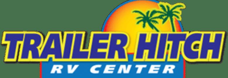 Trailer Hitch RV Sales