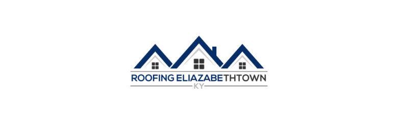 Roofing Elizabethtown, ky