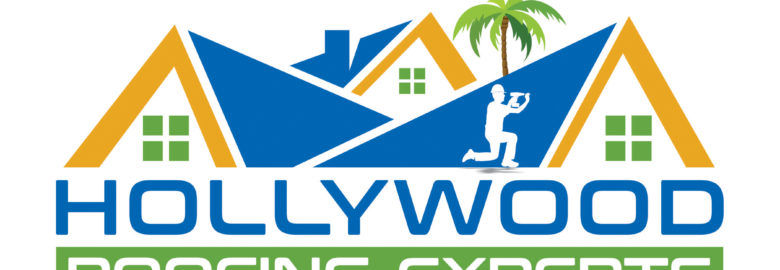Hollywood Roofing Experts