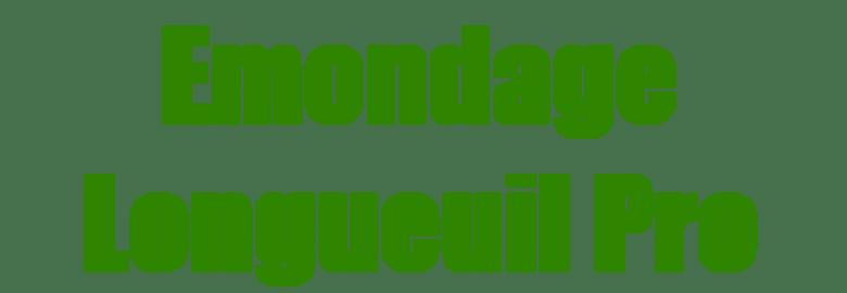 Emondage Longueuil Pro