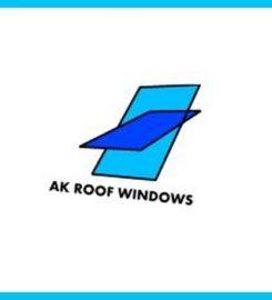 AK ROOF WINDOWS LTD
