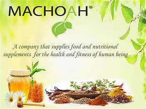 Shop for vitamins, Dietary Supplements, herbs & more. Shop online at Machoah