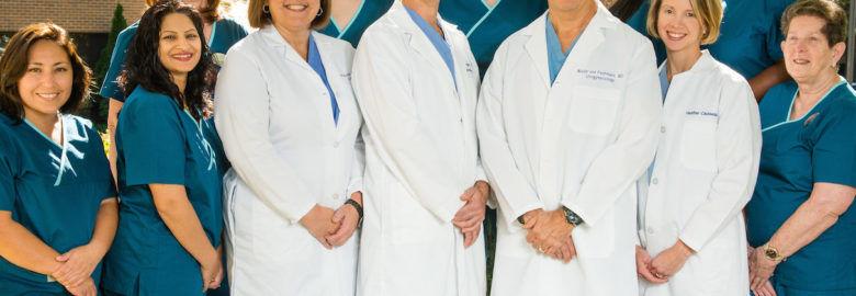 Best Urogynecology Doctors