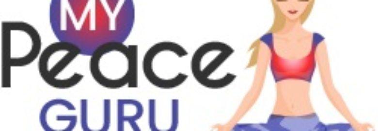 My Peace Guru