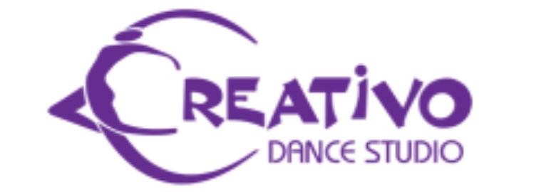 Creativo Dance Studio