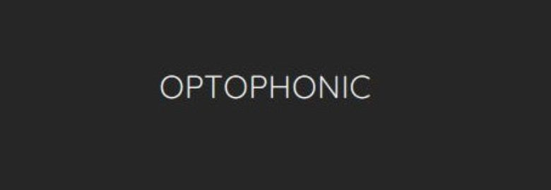 Optophonic Video Production
