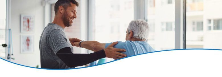 Orthopedic Care in Texas | Specialty Care Clinics