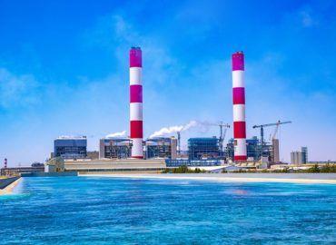 SEPCOIII Electric Power Construction Co.,Ltd