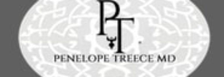 Penelope C Treece, MD, APMC