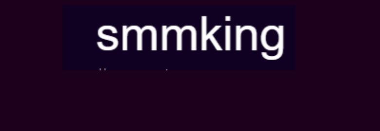 smmking