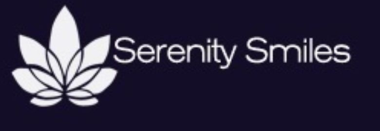 Serenity Smiles Orthodontist