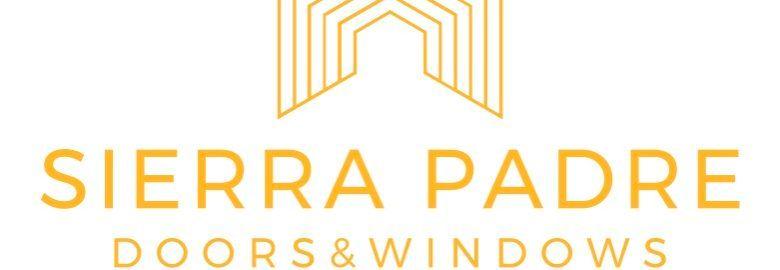 Sierra Padre Doors and Windows