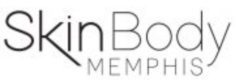 SkinBody Memphis