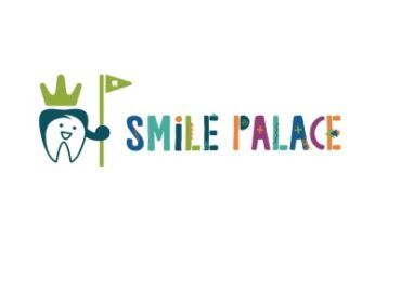 Smile Palace – Kansas City