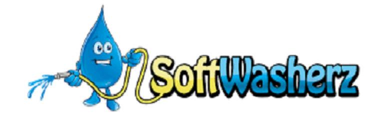 SoftWasherz – Mobile, Al