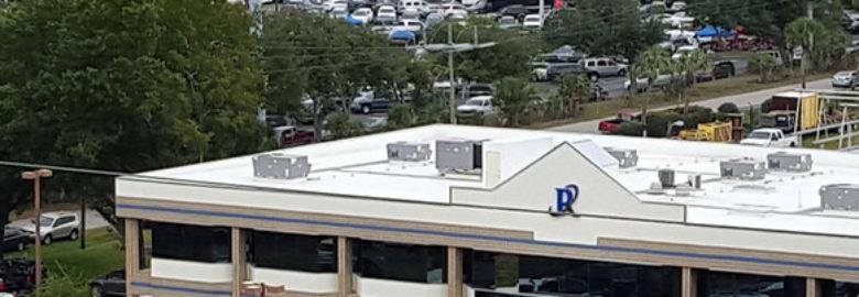 Roche Parking Services LCC